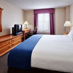 Photo of Holiday Inn Express Elizabethtown (Hershey Area)