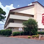 Foto de Red Roof Inn West Monroe