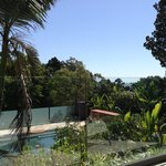 The Rise Noosa Apartments照片