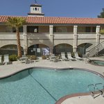 Red Roof Inn Victorville의 사진