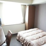 Photo of Hotel Route Inn Nanao Eki Higashi