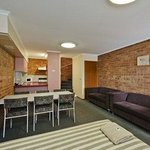 Comfort Inn And Suites Werribee