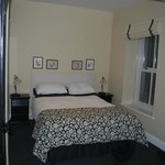 Foto de Cloisters Bed & Breakfast