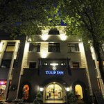 Photo of Tulip Inn Heerlen City Centre