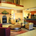 Photo de La Quinta Inn & Suites Springfield Airport Plaza