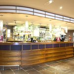 Newton Mearns Bar