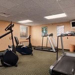Foto de Baymont Inn & Suites Louisville Airport South