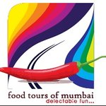 Food Tours of Mumbai - Private Tour