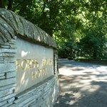 Forss House Hotel Foto