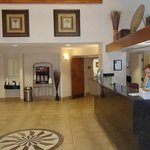 Sleep Inn Waccamaw Pines resmi