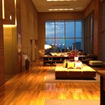 Photo of Hotel Resol Hakata
