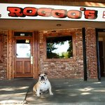 Rocco's Bar and Grill