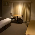 Photo de BEST WESTERN Hospitality Inn Carnarvon
