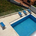 Hotel Apartments Baia Brava照片
