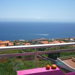 Photo of Hotel Apartments Baia Brava