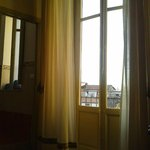 I Cavalieri di Malta Bed and Breakfastの写真