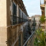 Bilde fra I Cavalieri di Malta Bed and Breakfast