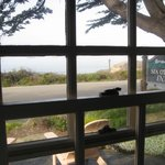 Foto Sea Otter Inn