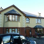 Ard Na Coille Bed and Breakfast resmi