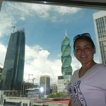 Photo de Four Points by Sheraton Panama