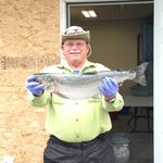 Photo de Alaska Fishing & Lodging