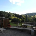 Parsons Grove Holiday Cottages and Bed and Breakfast의 사진