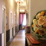 Photo of Hotel Antico Albergo Terme