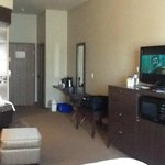 Φωτογραφία: BEST WESTERN PLUS Dartmouth Hotel & Suites