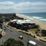 Coolum Caprice Luxury Holiday Apartmentsの写真