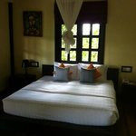Foto de Pagoda Rocks Boutique Guesthouse