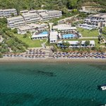 Kassandra Bay Resort Foto