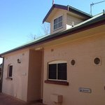 Foto Country Apartments Dubbo
