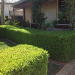 Foto de Country Apartments Dubbo