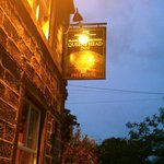 Queens Head Inn at Kettlesing resmi