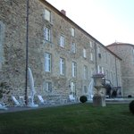 Photo de Chateau de Vollore