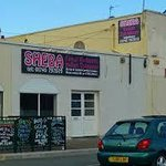 Sheba Indian Takeaway