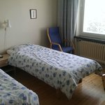 Bridgettine Convent Guest House Foto
