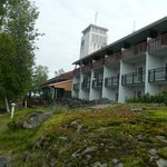 Photo of Finlandia Hotel Kumpeli
