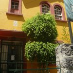 Photo de Hostal Alcala