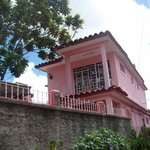 Photo de Casa Particular Ridel y Claribel