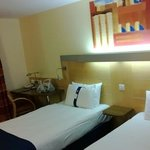 Holiday Inn Express London Croydon Foto