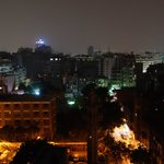 Wake UP Cairo Hostel照片