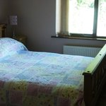 Foto de Oaklands B&B