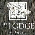The Lodge at Haydenの写真