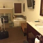 Foto de BEST WESTERN PLUS Wesley Inn & Suites