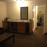 BEST WESTERN PLUS Wesley Inn & Suitesの写真
