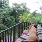 Foto de Arilapa Bed & Breakfast