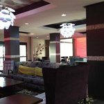 Φωτογραφία: Holiday Inn Express & Suites Amarillo West