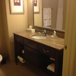 ภาพถ่ายของ Country Inn & Suites By Carlson, College Station