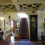 Foto de Edgewood Manor Bed and Breakfast